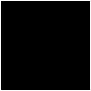 cms webplankton для блога